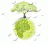 ikona_ekologia.png