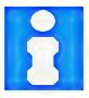 ikona_info.png